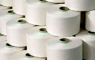 Leading exporter of Cotton Yarn from India | manufacturers